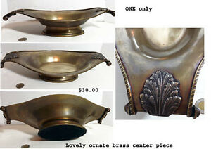 Assortment of Copper and Brass Items   H8Z1W9 West Island Greater Montréal image 4