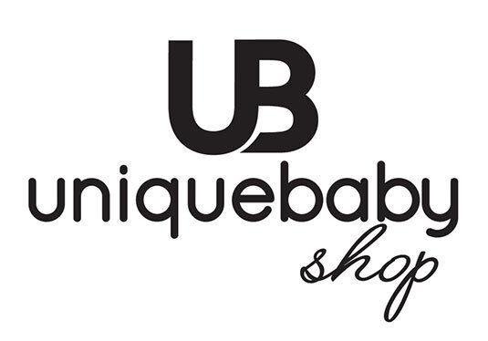 Unique Baby Shop