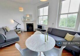 1 bedroom flat in Lauderdale Road, London, W9 (1 bed) (#1057714)