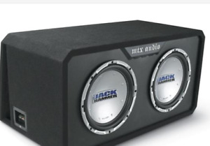 Use Your MP3 player with Car Stereo