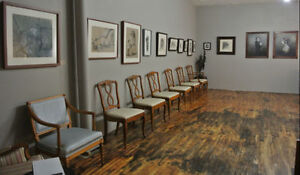 ART IS FOR EVERYONE ! LEARN TO DRAW ~ PAINT !!! Kitchener / Waterloo Kitchener Area image 9