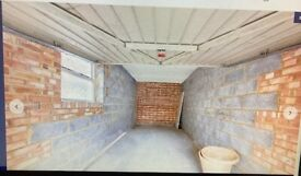 Garage for Rent in Brentford TW8