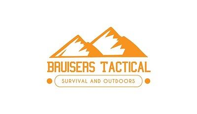 BRUISERS TACTICAL
