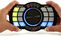 NUMARK ORBIT * NEW IN BOX * Wireless DJ Controller with Motion