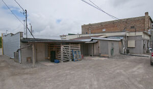 Turn Key Business Opportunity Near Grand Bend London Ontario image 2