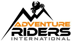 Adventure Riders International Private Coaching