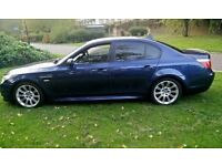 BMW 525d M SPORT AUTO ### BARGAIN £4100 ONLY ### ## STUNNING CAR ## (535d 330d 520d 530d 320d E220)