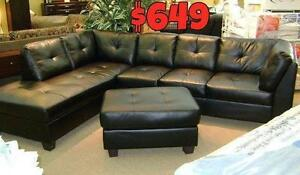 TODAY ONLY  SALE ON   ALL LIVING ROOM SET ON SALE STARTING FROM $399 LOWEST PRICE GUARANTEE