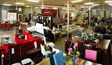 FURNITURE CLOSING SALE Midland Swan Area Preview