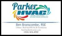 Heating & Cooling SALES & SERVICE: Mini Splits, HVAC, Heat pumps