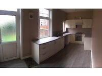 House for rent in Horbury