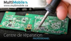 *RÉPARATION*MICRO SOUDURES*IPHONE*IPAD*LG*SAMSUNG*SONY*MONTREAL*