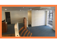 ( E1W - Wapping Offices ) Rent Serviced Office Space in Wapping