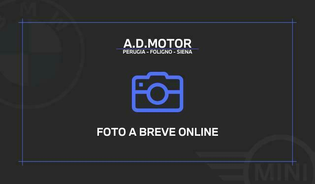 Smart forfour 1.1 Pulse Softouch
