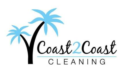 CARPET CLEANING & END OF LEASE CLEANING