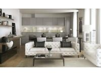 LUXURY BRAND NEW 2 BED 2 BATH MANHATTAN TOWER PLAZA E14 CANARY WHARF HERON QUAY SOUTH BLACKWALL BOW