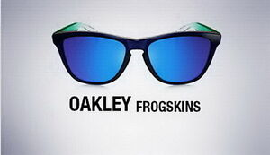 Discounted 0akley Sunglasses