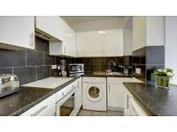 1 bedroom flat in Bridge Street, Darwen