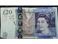 CARS AND VANS WANTED FOR CASH ££
