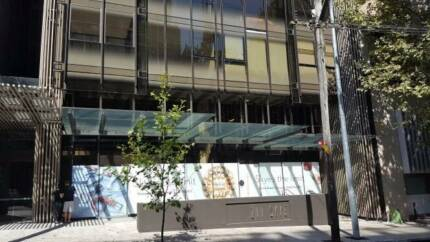 North Sydney Office For Lease $380/Per Week
