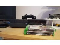 Xbox One Swap for PS4 + Games???