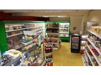 Off license/Mini market business for sale