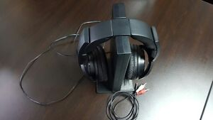 Sony MDR-RF985 Wireless Stereo Headphone System