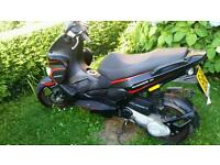 Gilera runner sp 50cc