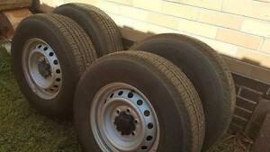 Ford Ranger Healesville Yarra Ranges Preview