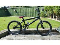 BMX Bikes For Sale.