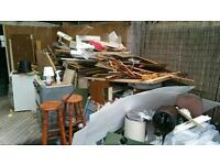 Rubbish garden waste rubbish clearance house removed waste removed