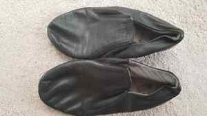 Dance shoes all size 6