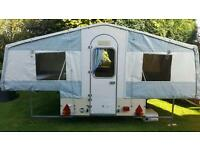 Trailer Tents For Sale Gumtree