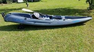 sea Kayak for sale Coffs Harbour Coffs Harbour City Preview