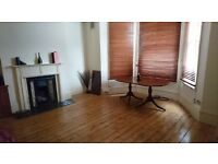 3 DOUBLE BEDROOM 2 BATHROOM SPLIT LEVEL CONVERSION MINUTES TO STOKE NEWINGTON STATION AVL NOW!