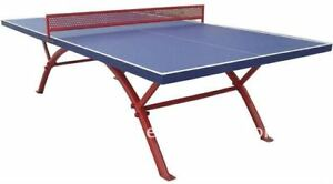 CROWN outdoor table tennis table 5195774869