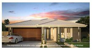 Land and house package- Western Sydney- Gregory hills Currans Hill Camden Area Preview