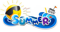 Pick-up and drop off Summer School Shuttle Service