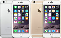Buying cracked iPhone 5/5S/5C and iPhone 6/6 plus!