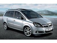 UBER READY PCO CAR FOR HIRE MINICAB FOR HIRE 7 SEATER UBER READY PCO CAR/MINICAB RENT START FROM £80