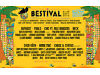 Bestival weekend camping tickets (Thurs - Sunday) Surrey Quays, London