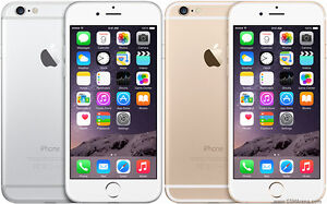 NEW APPLE IPHONE 6S, $300 OFF COST FROM APPLE STORE