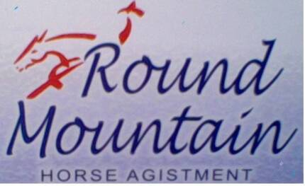 Horse Agistment Kelso Area Townsville Kelso Townsville Surrounds Preview