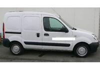 2007 Nissan Kubistar Van / Minibus - Good Price