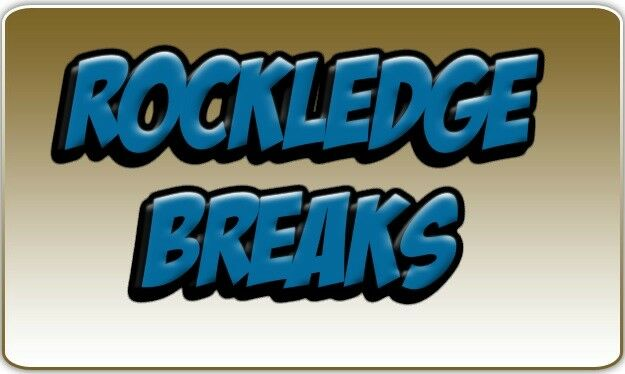 Rockledge Sports Cards