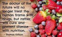 Nutrition and Health Coaching Now Available in Ontario EAST