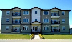 **FULLY FURNISHED or NON FURNISHED NOW AVAILABLE KIPLING, SK**