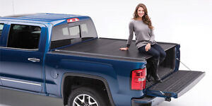 "New ""RETRAX"" 5.5' GMC/Chev 2014-UP Fullsize Trucks"
