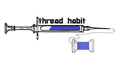 Thread Habit