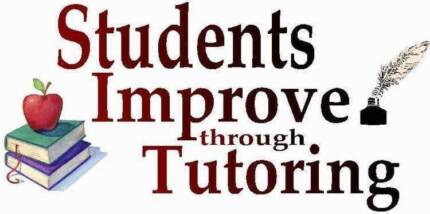 Tutoring Services - Accounting, Finance & Taxation Bentley Canning Area Preview